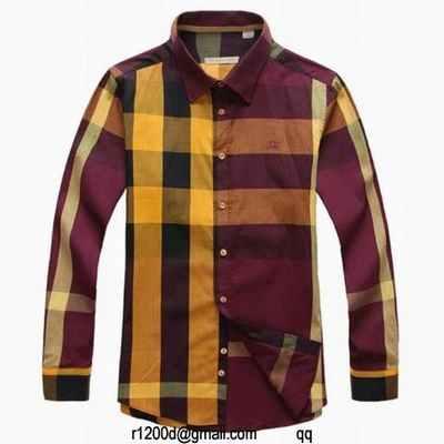 chemise burberry homme prix,prix chemise burberry femme manche courte neuve, chemise de marque femme pas cher ... 864a13ec911