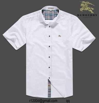 3c275c936a52 chemise homme burberry prix discount,prix chemise burberry neuve,chemise  burberry homme prix