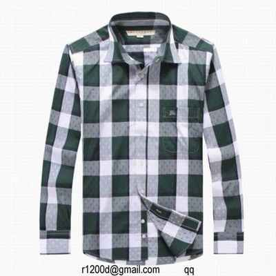 chemise burberry homme redoute,chemisier burberry soldes homme,vente en gros  chemise homme 8e87e83dda4