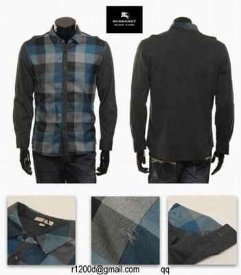 74f38bd1962b chemise homme solde marque,magasin chemise burberry paris,chemise a  carreaux burberry homme