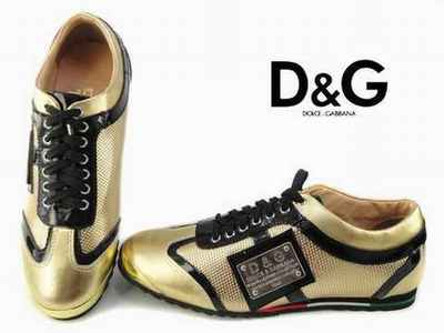 prix chaussures john lobb,basket dolce gabbana blanche,chaussures jeff nouvelle  collection 6d64ab5e4808