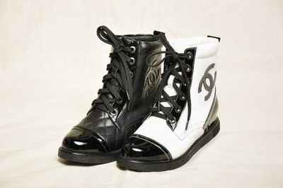 acf31d9ff86 comment taille chaussures chanel boutique en ligne