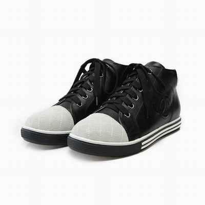 e2eb5e9353c5 ... comment taille chaussures chanel online,acheter chaussures chanel en  ligne,basket chanel online store ...