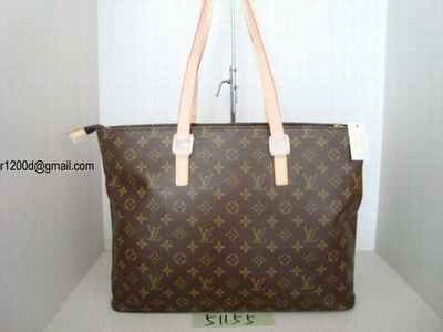 Grossiste Sac A Main Aubervilliers Faux Sac Louis Vuitton Homme Achat Sac Speedy Louis Vuitton