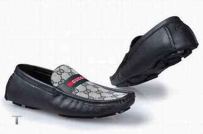 chaussures gucci pour homme pas cher,collection gucci ete 2013 homme,chaussures  gucci pour bebe 28e184ccecb