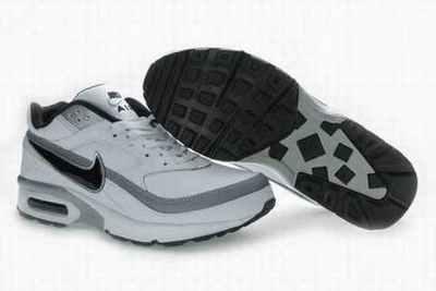 sports shoes 065e7 53d02 nike air max classic bw foot locker,air max 91 bw femme,