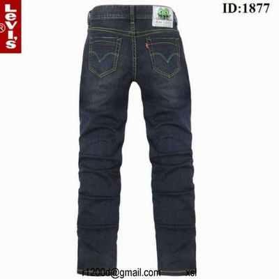 collection jeans levis pas cher femme slimjeans soldejean levi s  moins