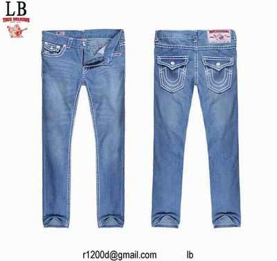 jean true religion homme marque prix jeans true religion neuf jeans de marque homme. Black Bedroom Furniture Sets. Home Design Ideas