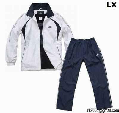 Or Survetement Blanc Jogging acheter Adidas Et Challenger hdCsrQtx