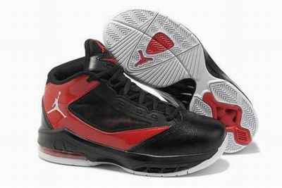 air jordan flight 45 pas cher