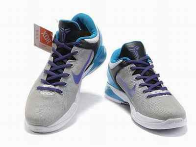 nike ken chaussures Griffey gros - jordan femme nouvelle collection 2014,casquette air jordan rose ...