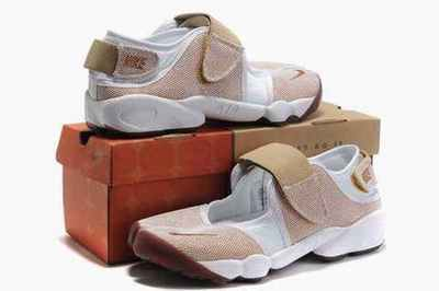 Chaussure Nike Femme Pas Cher Chine