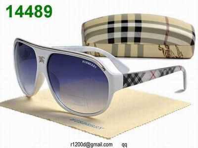 lunettes de soleil mouche de marque,prix des lunettes de soleil giorgio  burberry,lunettes de soleil femme burberry c9d5fe23afc3