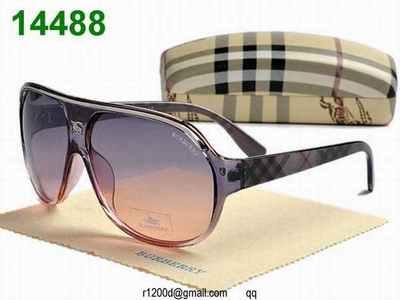 5ce4e02881d12 lunettes de soleil mouche de marque