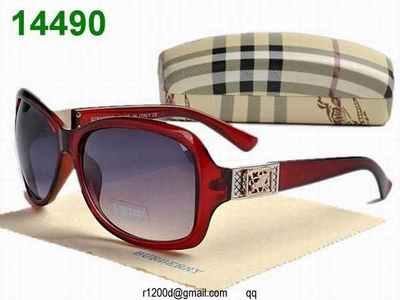 lunettes de soleil mouche de marque prix des lunettes de. Black Bedroom Furniture Sets. Home Design Ideas