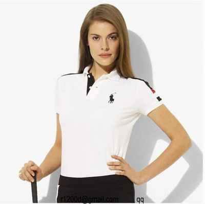 Grossiste Pas magasin Lauren Polo Ralph Cher bgf76y