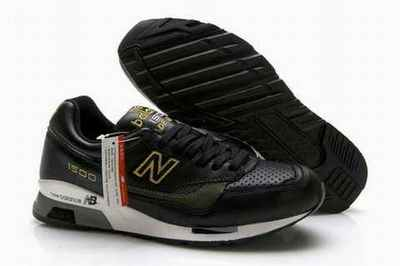 new balance homme 37