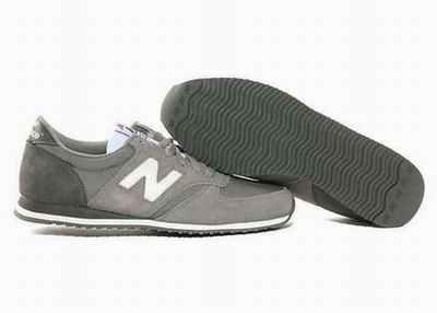 nike shox chaussures nz femmes - new balance u420 femme sarenza,new balance femme cuir youtube ...