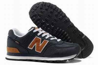 chaussure new balance pas cher