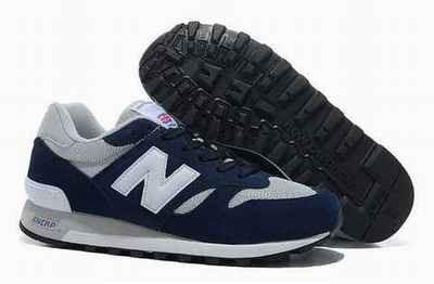 basket new balance wikipedia
