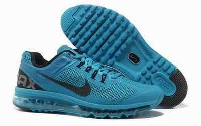 nike air max moto 8 femmes - nike-air-max-2013-pas-cher-air-max-light-essential-air-max-intersport5665438126968---1.jpg