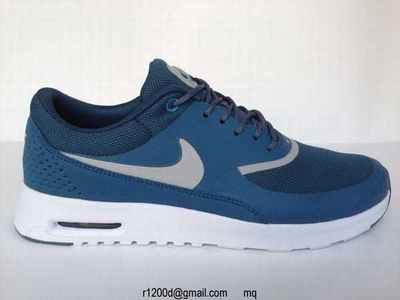 buy popular 75426 2ee20 nike air max go sport,www.air max pas cher,air max 90 hyperfuse