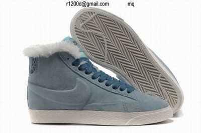 Nike blazer leopard noir et blanc pas cher van londres location - Toile noir et blanc pas cher ...