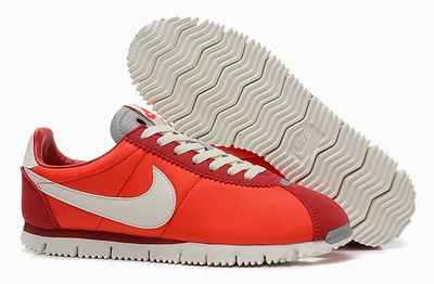 nike cortez destockage