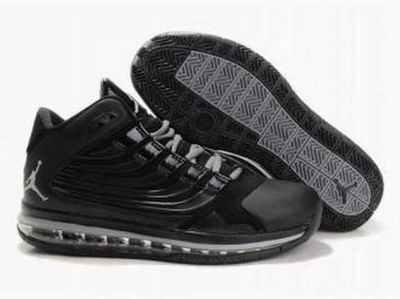 air 11 Sports gigi Chaussures Nike Jd Jordan 6 jMLSUGqzVp