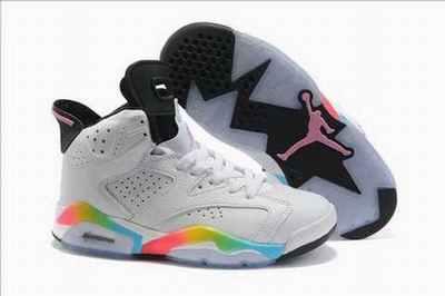 online retailer 12930 6bc1c nike air jordan 3 retro homme,basket nike jordan flight club 9,air jordan  foot locker