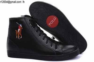 24a09cc55bc6 paire de basket louis vuitton,chaussure ralph lauren destockage,chaussure  de sport dolce gabbana