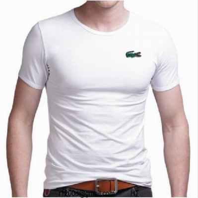 8cfb6cbd05 acheter polo lacoste,prix d'un polo lacoste homme,t shirt col v moins cher