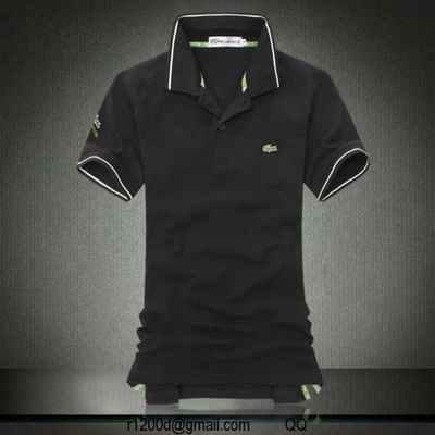 af0efdea69 polo de tennis lacoste,prix t-shirt lacoste homme,achat polo lacoste pas  cher