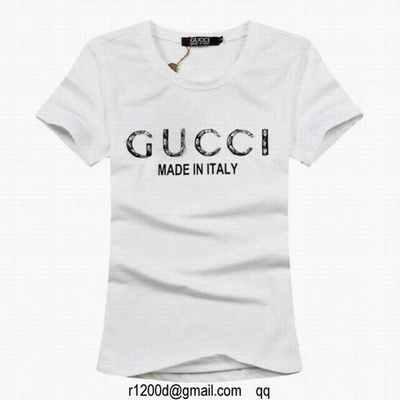 ... polo gucci femme soldes,t shirt gucci femme a vendre,vente de polo  gucci ... 1d931b0c8fe