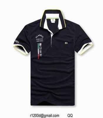 0d627e35d7 polo lacoste a troyes,polo lacoste a prix discount,prix t shirt manche  longue col v lacoste
