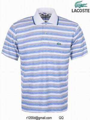 4f49f4f3b4 polo lacoste bleu turquoise,polo lacoste avec gros crocodile,t shirt col v  magasin