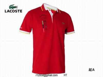 30505e1e68 lot polo lacoste manche courte,t shirt lacoste homme soldes,polo de luxe  pas cher