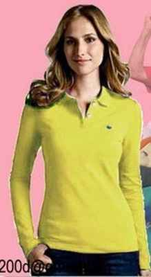 be037c04a0f3 ... polo lacoste femme destockage