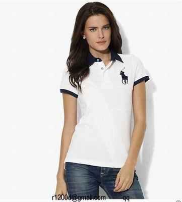 polo ralph lauren prix france,polo de marque femme pas cher,polo ralph  lauren rose femme f47c1a6b706f