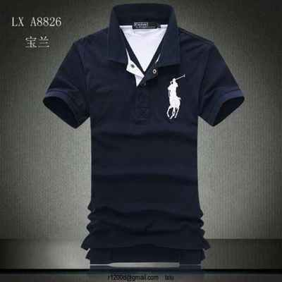 2fccac46149bc7 polo ralph lauren pas cher chine,polo ralph lauren drapeau usa,polo ralph  lauren big pony france