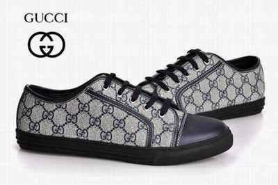 prix de chaussure gucci,galerie lafayette chaussures gucci