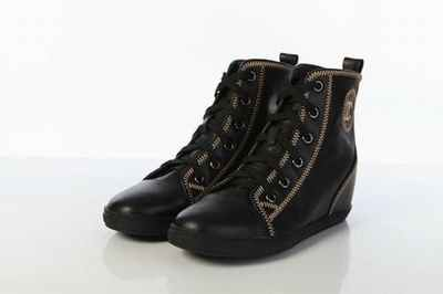 0e6977cae262 prix des basket chanel pour homme,chaussure de mariage chanel.com,replique chaussure  chanel basket