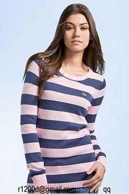 706e64c57d pull lacoste femme bleu marine,pull lacoste rouge femme,pull femme lacoste  pas cher