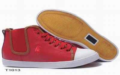 319cc3710d0a chaussures Chaussure Femme Ralph Lauren Soldes TqwZPZp