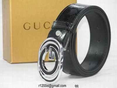 reconnaitre fausse ceinture gucci france,vente marque,boucle pour ceinture a6581a932b7