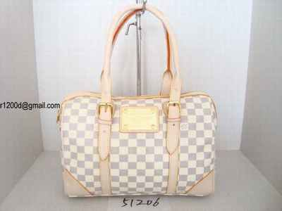 aed98a0caafc sac louis vuitton pas cher chine,acheter sac louis vuitton chine,sac louis  vuitton. Porte-Documents Voyage PM Toile Damier Graphite ...