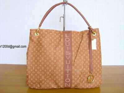 sac a main louis vuitton pas cher femme sac de marque a moins de 50 euros sac louis vuitton en. Black Bedroom Furniture Sets. Home Design Ideas