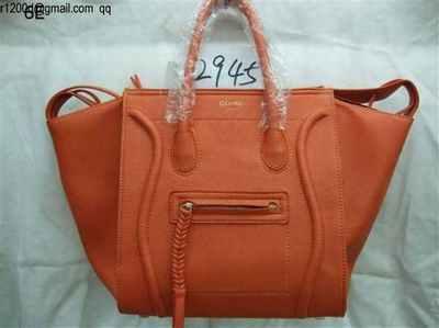 73a32d4cdd sac celine luggage prix boutique,sac celine contrefacon