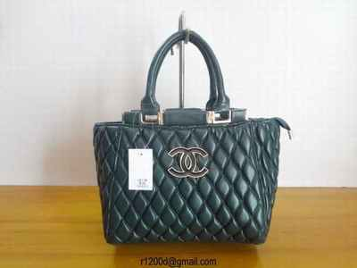 sac chanel degriffe grand sac shopping chanel prix sac a main de marque chanel. Black Bedroom Furniture Sets. Home Design Ideas