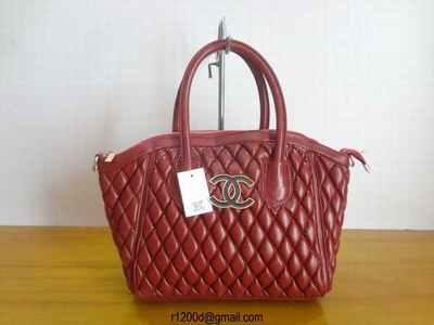 sac chanel contrefacon,sac chanel pas cher luxe,sac a main chanel prix c5b63400a0b